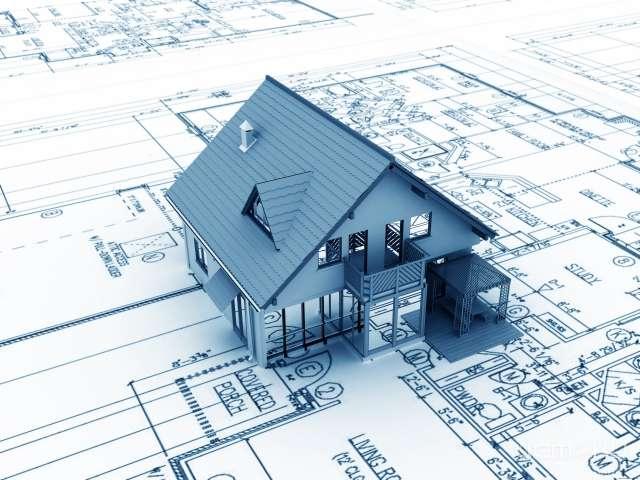 Проектирование объектов малоэтажного жилья Рязань